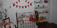 Image for Christmas Pop-up Shop