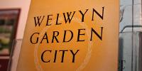 Image for Welwyn Garden City: By Wisdom and Design