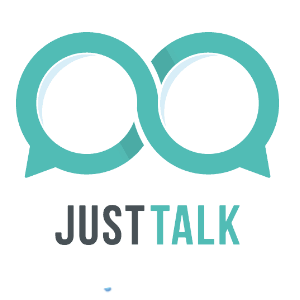 Just Talk - Welwyn Hatfield Borough Council - Working better, together