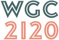 logo for WGC 2120
