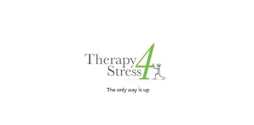 An image relating to Therapy 4 Stress