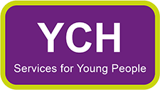 An image relating to YCH Services for Young People