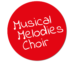 An image relating to Musical Melodies Choir