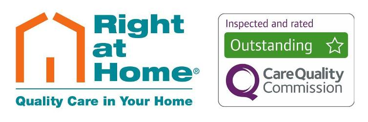 An image relating to Right at Home Welwyn, Hatfield & St Albans