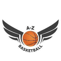 Image representing Basketball - girls only