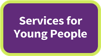 Image for Hertfordshire Services for Young People HAPpy Project