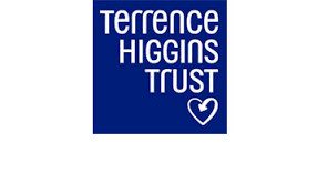 An image relating to Terrence Higgins Trust - Hertfordshire