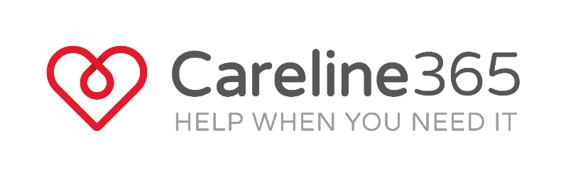 An image relating to Careline365