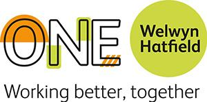 Welwyn Hatfield Borough Council - Working better, together