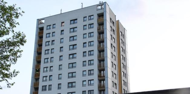 Consultation commences on future of tower block